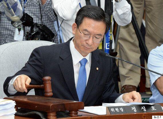 '문자 폭탄'에 대한 국민의당의 단호한