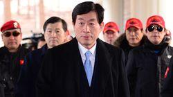 '대선개입' 원세훈 재판이 2년만에 끝날