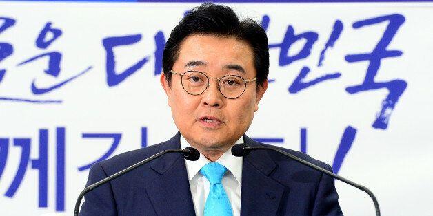 靑 정무수석이 '위장전입'에 대해 새롭게 밝힌