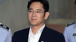 삼성은 '신사옥 무료건립'으로 합병찬성을
