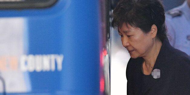 앞으로 박근혜 재판은 매우 빠른 속도로 진행될