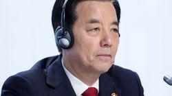 '사드 보고 누락' 논란에 대한 한민구의