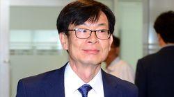 야당·'보수언론'이 꺼낸 김상조 의혹 15개의