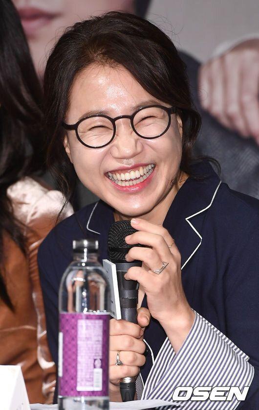 [공식입장] 김은숙 작가 측