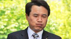 검찰, '김진태 재판'에서 구형을