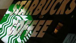 스타벅스가 경품 당첨자에게 1년 무료 음료 약속했다가 1개의 음료만 지급해서 내려진