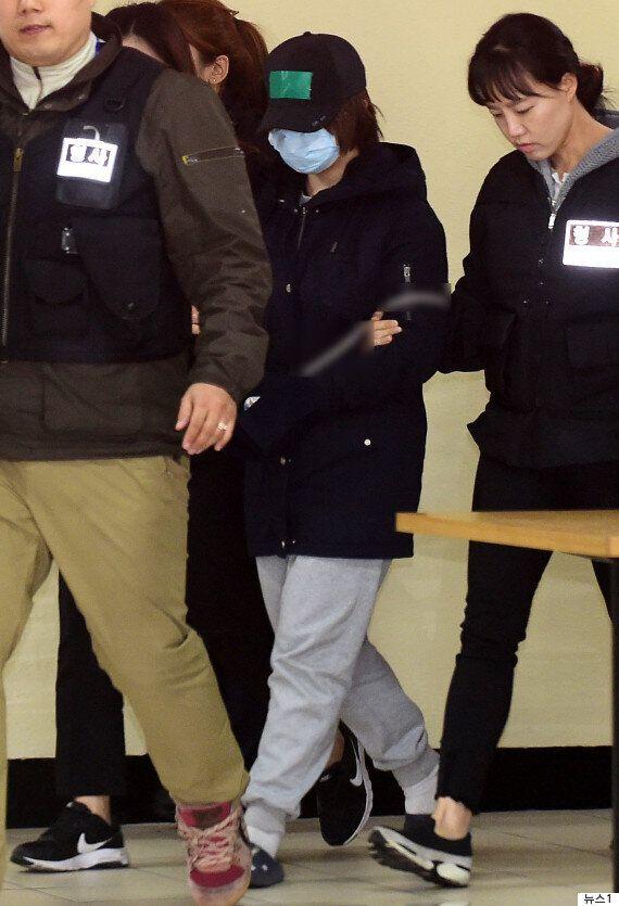 인천 초등생 살해범은 '심신상실' 상태에서 범행한 게
