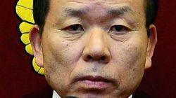 김이수 헌재소장 지명에 대한 헌법학계의