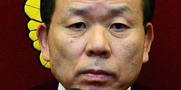 김이수 헌재소장 지명에 대한 헌법학계의 반응은 '세 글자'로