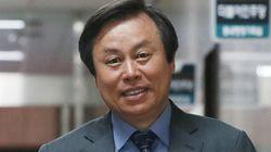 도종환 문화부 장관 후보자가 '블랙리스트 청산'을 자신하는