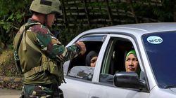 외교부, 필리핀 민다나오에 특별여행주의보