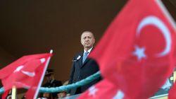 Τουρκία: Τρομακτικές βλέψεις Ερντογάν για την απόκτηση πυρηνικών