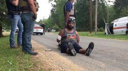 미국 미시시피에서 총기 난사 사건이