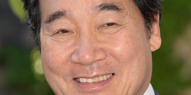 국민의당과 한국당이 '이낙연 인준안 처리'에 대해 입장을
