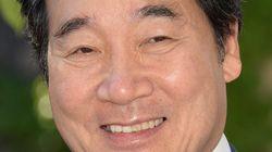 '이낙연 인준안'에 대한 국민의당·한국당의