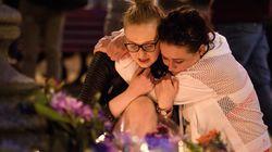 영국 맨체스터 자살폭탄 테러범 신원이