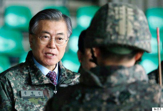 '양심적 병역거부 형사처벌은 위헌'이라는 헌법소원이 다시 한 번
