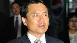 '의원직 상실 위기' 김진태의