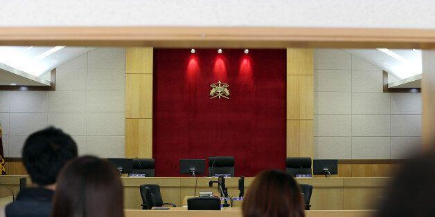 동성애자 A대위의 변호사가 설명한 '군형법 92조의6'의 실체