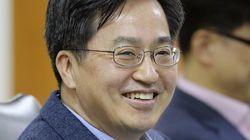 김동연 경제부총리 후보자는 이명박-박근혜 정권에서도