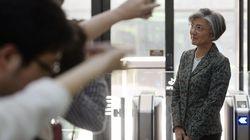 내일부터 열리는 '문'정부 첫 '여소야대 국회'의 관전 포인트