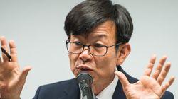 김상조 공정위원장 내정자가 밝힌 '재벌개혁'