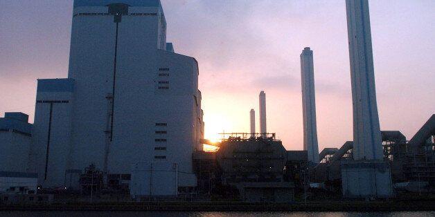 6월1일 0시부터 노후 석탄발전