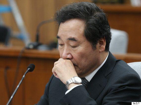 청와대가 잇따른 '위장전입' 논란에 사과했다. 야당이 받아들일지는