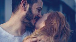 '허니문 기간'에 연애를 망치지 않는