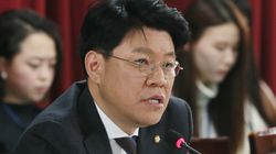 장제원 의원이 페이스북에 공개한