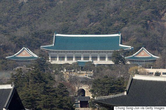 박근혜 정부 핵심인사는 '법대로 했다'며 인수인계 부실 논란을