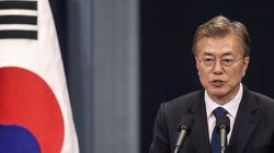 한국당 '문재인 개혁'에