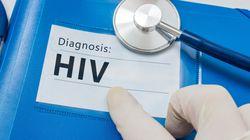 HIV 감염을 알리지 않고 성관계를 가졌을 때 처벌하는 법은 효과가