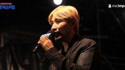 노홍철이 음주운전 사건의 전말과 오해를