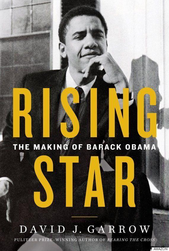 오바마는 정치적 야망 때문에 한반도 전문가 연인과