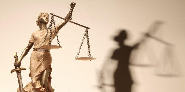 비정규직의 확산과 탄압에 법원과 검찰은 어떻게