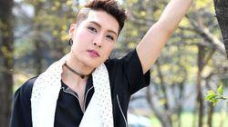 '명예훼손 혐의' 보도에 김기수 측이 밝힌