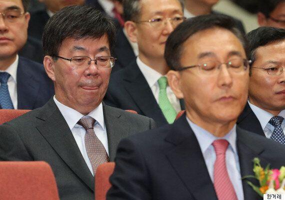 '검찰개혁' 여론에 기름 부은 '이영렬