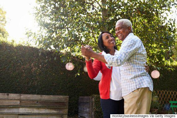 다툼 후에도 쉽게 관계를 회복하는 커플들의 특징