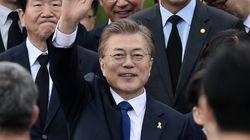 박근혜가 임명한 장·차관 40여 명의 최신
