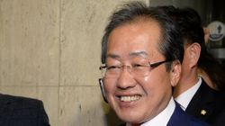 '사드 배치' 경북 성주가 압도적으로 지지한