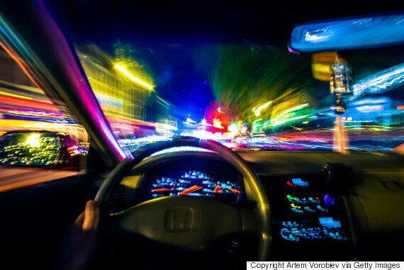 음주운전으로 사람이 죽어도 '살인'이 아닌 '과실'로 처벌하는 현실은