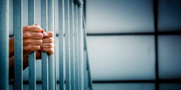 장모 성폭행 시도한 사위에게 선고된