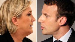 이번 대선으로 프랑스 전통 정당들은