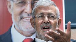 Hassan Guillet affirme que le PLC était au courant de ses