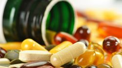 비타민 영양제, 정말로 감기에 효과가