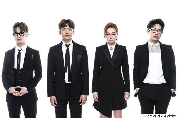 몽니, 로타 연출 신곡 뮤비..
