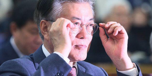 문재인 측이 SBS '세월호 단독'에 대해