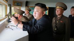 북한이 또다른 미국 시민을