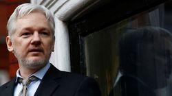 위키리크스가 10만 달러의 상금을 내건